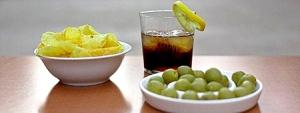 aperitiu