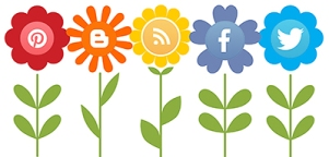 xarxa_social