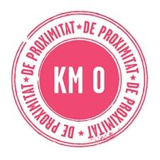 quilometre_zero