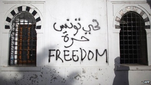primavera_arab