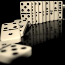 efecte-domino