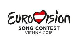 eurovisiu