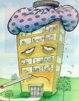 edifici-malalt