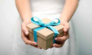 capsa-regal