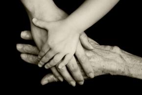 intergeneracional
