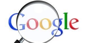 googlejar