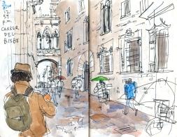urban-sketching3