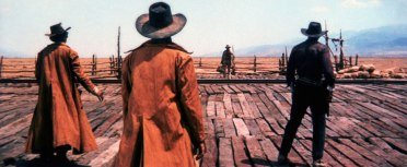 best-spaghetti-westerns