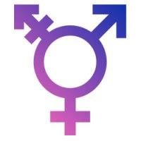 transgènere