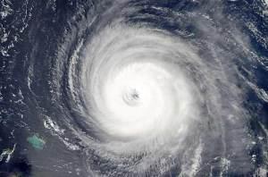 ull-de-l'huracà
