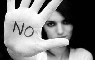 violència-de-gènere
