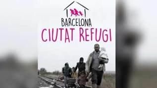 ciutat-refugi