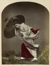 japonisme2