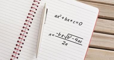 equació
