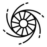 centrifugar