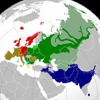 protoindoeuropeu