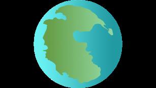 supercontinent